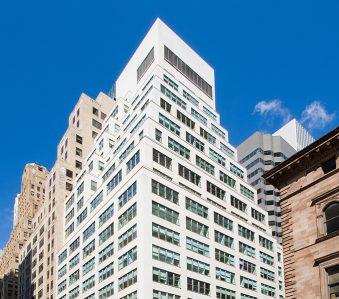 477 Madison Avenue