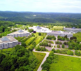 IBM Somers Complex